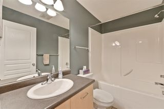 Photo 14: 2330 TAYLOR Close in Edmonton: Zone 14 House for sale : MLS®# E4143058