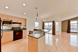 Photo 3: 2330 TAYLOR Close in Edmonton: Zone 14 House for sale : MLS®# E4143058