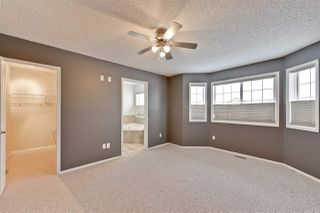 Photo 16: 2330 TAYLOR Close in Edmonton: Zone 14 House for sale : MLS®# E4143058
