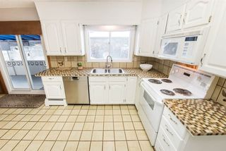 Photo 9: 10725 72 Avenue in Edmonton: Zone 15 House for sale : MLS®# E4143497