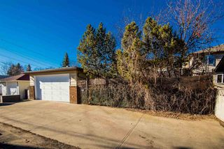 Photo 29: 10725 72 Avenue in Edmonton: Zone 15 House for sale : MLS®# E4143497