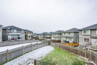 "Photo 19: 10553 248 Street in Maple Ridge: Thornhill MR House for sale in ""ALBION TERRACES"" : MLS®# R2340196"
