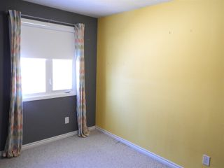 Photo 12: 427 DUNLUCE Road in Edmonton: Zone 27 Townhouse for sale : MLS®# E4143891