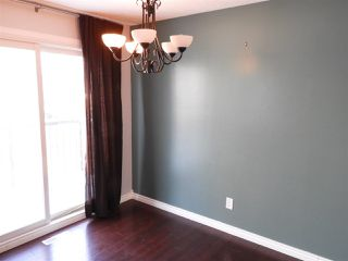 Photo 8: 427 DUNLUCE Road in Edmonton: Zone 27 Townhouse for sale : MLS®# E4143891