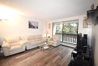 "Main Photo: 214 8640 CITATION Drive in Richmond: Brighouse Condo for sale in ""CHANCELLOR GATE"" : MLS®# R2341931"