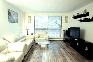 "Photo 2: 214 8640 CITATION Drive in Richmond: Brighouse Condo for sale in ""CHANCELLOR GATE"" : MLS®# R2341931"
