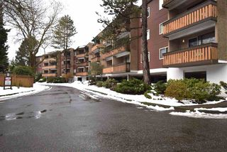 "Photo 15: 214 8640 CITATION Drive in Richmond: Brighouse Condo for sale in ""CHANCELLOR GATE"" : MLS®# R2341931"