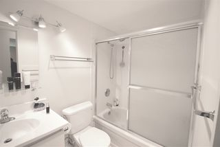 "Photo 7: 214 8640 CITATION Drive in Richmond: Brighouse Condo for sale in ""CHANCELLOR GATE"" : MLS®# R2341931"