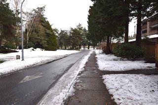 "Photo 12: 214 8640 CITATION Drive in Richmond: Brighouse Condo for sale in ""CHANCELLOR GATE"" : MLS®# R2341931"