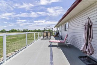 Photo 36: 243048 RAINBOW Road in Rural Rocky View County: Rural Rocky View MD Detached for sale : MLS®# C4226905