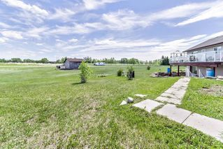Photo 34: 243048 RAINBOW Road in Rural Rocky View County: Rural Rocky View MD Detached for sale : MLS®# C4226905
