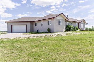 Photo 32: 243048 RAINBOW Road in Rural Rocky View County: Rural Rocky View MD Detached for sale : MLS®# C4226905