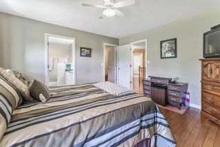 Photo 13: 243048 RAINBOW Road in Rural Rocky View County: Rural Rocky View MD Detached for sale : MLS®# C4226905