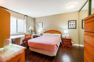 Photo 17: 2304 13819 100 Avenue in Surrey: Whalley Condo for sale (North Surrey)  : MLS®# R2342851