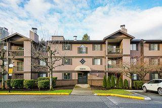 Photo 2: 2304 13819 100 Avenue in Surrey: Whalley Condo for sale (North Surrey)  : MLS®# R2342851