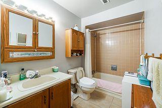 Photo 16: 2304 13819 100 Avenue in Surrey: Whalley Condo for sale (North Surrey)  : MLS®# R2342851