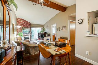 Photo 11: 2304 13819 100 Avenue in Surrey: Whalley Condo for sale (North Surrey)  : MLS®# R2342851