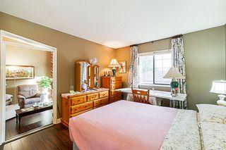 Photo 18: 2304 13819 100 Avenue in Surrey: Whalley Condo for sale (North Surrey)  : MLS®# R2342851