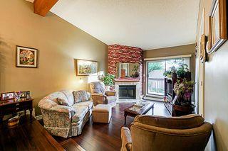 Photo 13: 2304 13819 100 Avenue in Surrey: Whalley Condo for sale (North Surrey)  : MLS®# R2342851