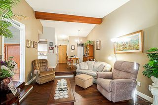 Photo 15: 2304 13819 100 Avenue in Surrey: Whalley Condo for sale (North Surrey)  : MLS®# R2342851