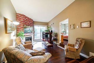 Photo 14: 2304 13819 100 Avenue in Surrey: Whalley Condo for sale (North Surrey)  : MLS®# R2342851