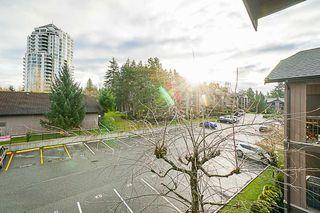 Photo 8: 2304 13819 100 Avenue in Surrey: Whalley Condo for sale (North Surrey)  : MLS®# R2342851