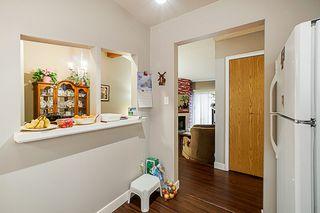 Photo 9: 2304 13819 100 Avenue in Surrey: Whalley Condo for sale (North Surrey)  : MLS®# R2342851