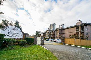 Photo 1: 2304 13819 100 Avenue in Surrey: Whalley Condo for sale (North Surrey)  : MLS®# R2342851