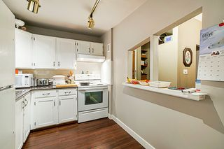 Photo 6: 2304 13819 100 Avenue in Surrey: Whalley Condo for sale (North Surrey)  : MLS®# R2342851