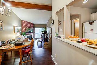 Photo 4: 2304 13819 100 Avenue in Surrey: Whalley Condo for sale (North Surrey)  : MLS®# R2342851