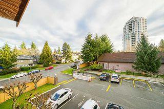 Photo 20: 2304 13819 100 Avenue in Surrey: Whalley Condo for sale (North Surrey)  : MLS®# R2342851