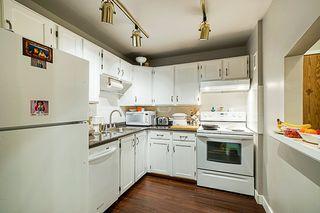 Photo 7: 2304 13819 100 Avenue in Surrey: Whalley Condo for sale (North Surrey)  : MLS®# R2342851