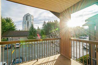 Photo 19: 2304 13819 100 Avenue in Surrey: Whalley Condo for sale (North Surrey)  : MLS®# R2342851