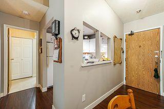 Photo 5: 2304 13819 100 Avenue in Surrey: Whalley Condo for sale (North Surrey)  : MLS®# R2342851