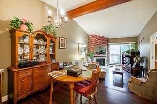 Photo 10: 2304 13819 100 Avenue in Surrey: Whalley Condo for sale (North Surrey)  : MLS®# R2342851