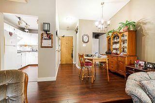 Photo 12: 2304 13819 100 Avenue in Surrey: Whalley Condo for sale (North Surrey)  : MLS®# R2342851