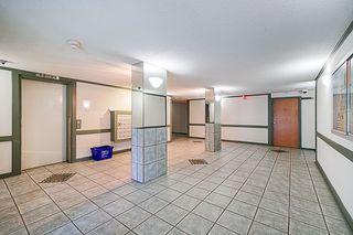 Photo 3: 2304 13819 100 Avenue in Surrey: Whalley Condo for sale (North Surrey)  : MLS®# R2342851