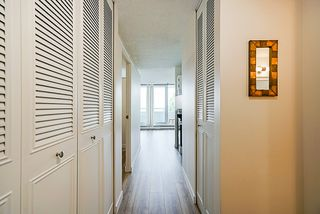 Photo 9: 703 4160 SARDIS Street in Burnaby: Central Park BS Condo for sale (Burnaby South)  : MLS®# R2343719