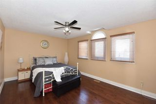 Photo 14: 2521 Linwood Street in Pickering: Liverpool House (2-Storey) for sale : MLS®# E4371971