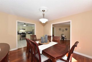 Photo 10: 2521 Linwood Street in Pickering: Liverpool House (2-Storey) for sale : MLS®# E4371971