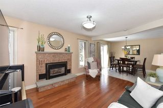 Photo 7: 2521 Linwood Street in Pickering: Liverpool House (2-Storey) for sale : MLS®# E4371971
