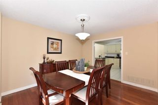 Photo 9: 2521 Linwood Street in Pickering: Liverpool House (2-Storey) for sale : MLS®# E4371971