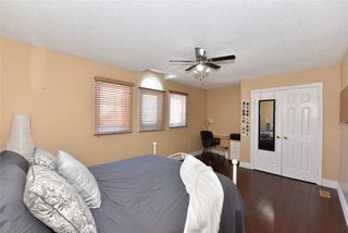 Photo 13: 2521 Linwood Street in Pickering: Liverpool House (2-Storey) for sale : MLS®# E4371971