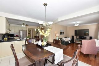 Photo 5: 2521 Linwood Street in Pickering: Liverpool House (2-Storey) for sale : MLS®# E4371971