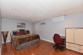 Photo 18: 2521 Linwood Street in Pickering: Liverpool House (2-Storey) for sale : MLS®# E4371971
