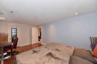 Photo 19: 2521 Linwood Street in Pickering: Liverpool House (2-Storey) for sale : MLS®# E4371971