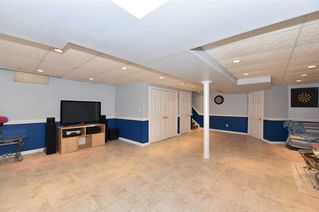 Photo 17: 2521 Linwood Street in Pickering: Liverpool House (2-Storey) for sale : MLS®# E4371971
