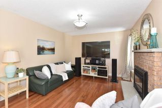 Photo 6: 2521 Linwood Street in Pickering: Liverpool House (2-Storey) for sale : MLS®# E4371971