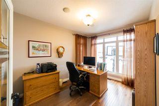 Photo 3: 5 Normandeau Crescent: St. Albert House for sale : MLS®# E4146124