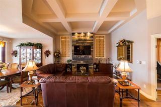 Photo 5: 5 Normandeau Crescent: St. Albert House for sale : MLS®# E4146124
